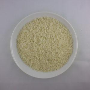 Basmati Reis (weiß, 390g)