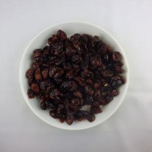 Cranberries (getrocknet, 120g)