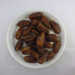 Datteln ohne Stein Deglet Nour (110g)