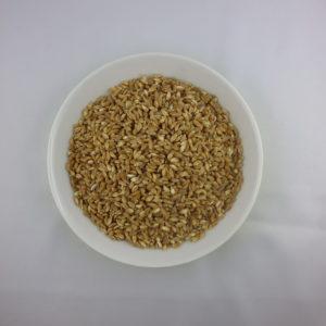 Sommer-Emmer-Spelta Reis (370g)