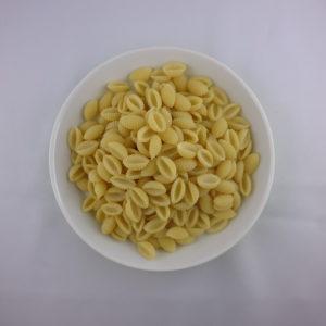Nudeln (Gnocchetti, 550g)