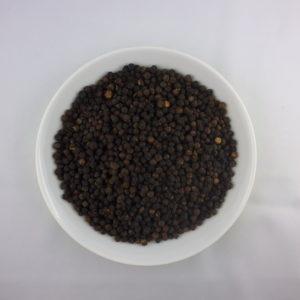 Pfeffer schwarz ganz (130g)