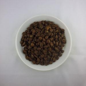 Kaffee Löwenbändiger, Ganze Bohne (375g)