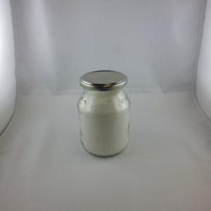 Ursalz – unjodiertes Salz (570g)
